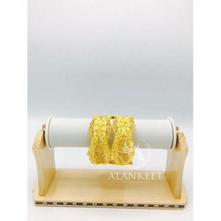 Ladies Hand Bangle