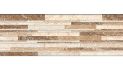 Somany Antero Beige Tile, Thickness: 5-10 mm