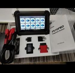 X Tool Ps 70 Scanner