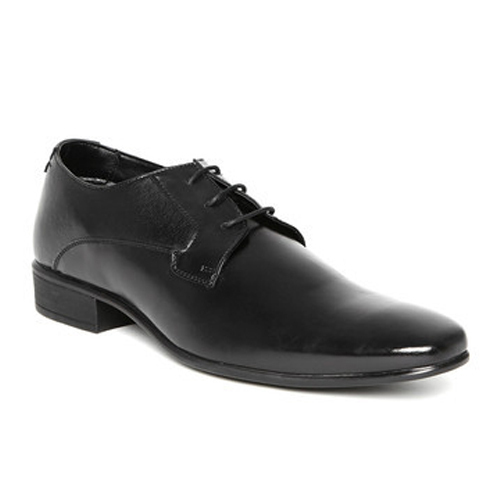 c4ee3f36e97ab6 Formal Shoes - Arrow Formal Shoes Wholesale Trader from Bhilwara