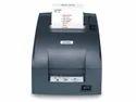 Epson Tm-U220 printer