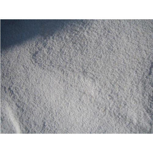 White Marble Powder