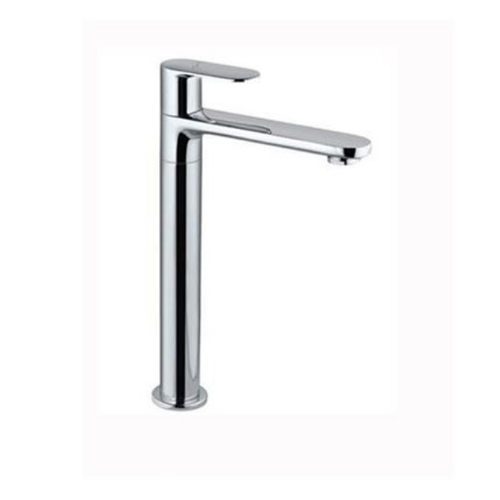 Jaquar Basin Tap 1/2 Inch With 200mm Extension Body Faucet, Rs 1825 ...