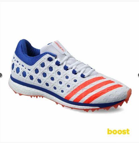 Men''s Adidas Adizero Boost Sl 22 Shoes