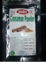 Cinnamon Spice Powder