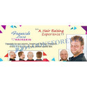 French Lace Hair Skin/Toupee/Hair Patch