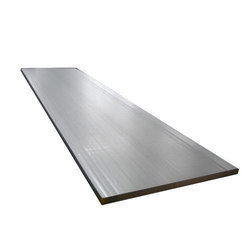 SS Inconel Plates