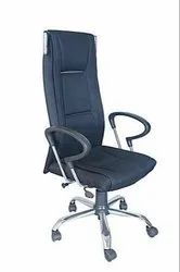 Corporate HB Chair