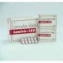 Lamivir 150mg Tablets