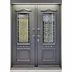 Home Stainless Steel Security Door