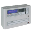 DXc1-Morley-IAS 1 Loop Fire Alarm Control Panel