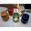 Harshit Exports Electric Oil Diffuser