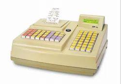 Zip50 Trucount Electronic Cash Register