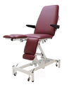 Podiatry Chair for Hospital