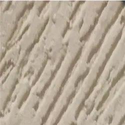 Vertex F Texture Paint Designing Service