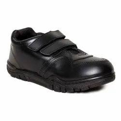 Bata School Shoes - Latest Price