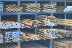 AISI 4130 Seamless Steel Pipes for Car Manufacturing
