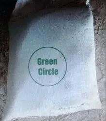 Green Circle Whiting Chalk Powder