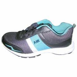 be2457b04d3 Pvc K DS Ladies Running Shoes