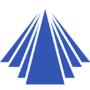 MRP Enterprises Limited
