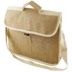 Corporate Gifting Assorted Jute Bags