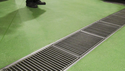 Drainage Gratings