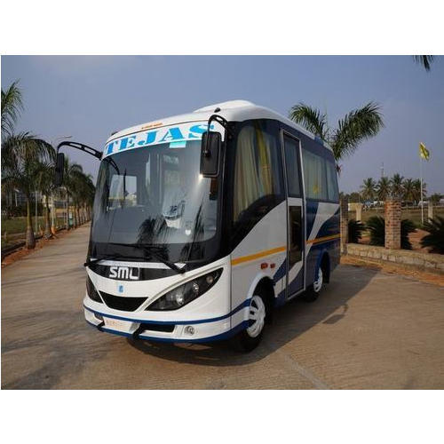 luxury bus and rv drivers for hire