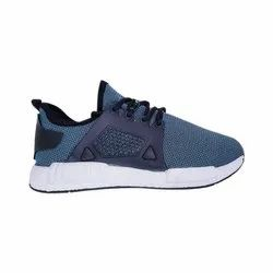 Tursko Natural Rubber EVA Men Casual Shoes, Model Name/Number: Nmd City, Size: 6 To 10