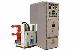 vacuum circuit breaker in nashik, maharashtra get latest pricevacuum circuit breakers
