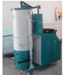 Sand Cleaning Machine