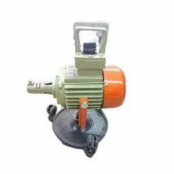 Flexible Shaft Grinding Machine