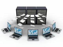 Shared Web Hosting Plans Services
