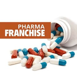 Pharma Franchise For South