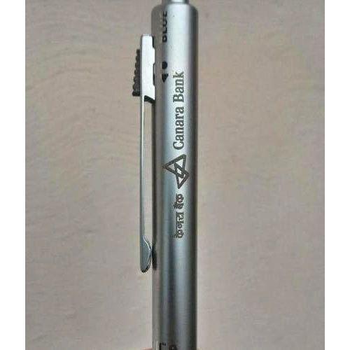 Laser Engraving Engraving Deep Or Normal Pen Engraving