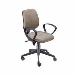 SF-308 Executive Chair