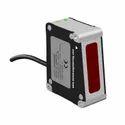 Banner LH Series High-Precision Laser Measurement Sensor