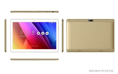 10 1 Inch Tablet