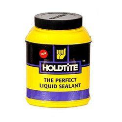 Holdtite Liquid Sealant