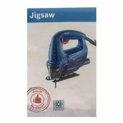 Bosch GST 650 Professional Jigsaw Drill Machine, Model Number/Name: Gigsaw, Warranty: 1 year