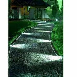 12 W Hybec LED Pathway Light