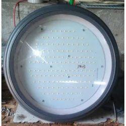 150W High Bay LED Light