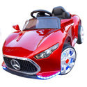 kids Stylish Ride On Car