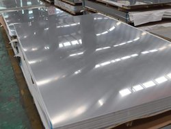 SS304 Steel Sheets