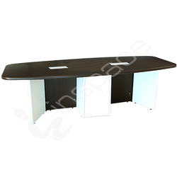DEBATE - Conference Table (16 seater)