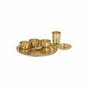 Golden Brass Plating Service