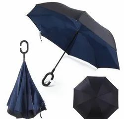C Type Umbrella