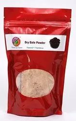 Dry Date Powder 250 Gm