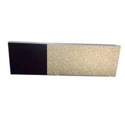 Soltaire Soundproof Acoustic Sliding Folding Partition, Size: 1000 Mm