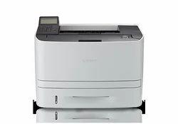 Image Class LBP251DW Canon Laser Printer