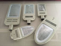 LED Street Light Spare Parts